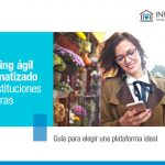 Paper Marketing Ágil y Automatizado para Insituciones Financeras