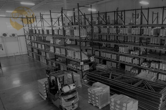 Gross Space: 62,500 SQ FT, 13 Dock Service Doors, 24/7 CCTV Controlled Access & Security, Hours of Operation: 8am-4pm.